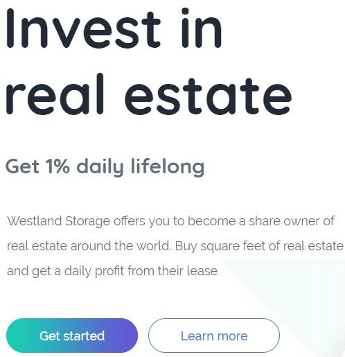 Westland storage main page.jpg