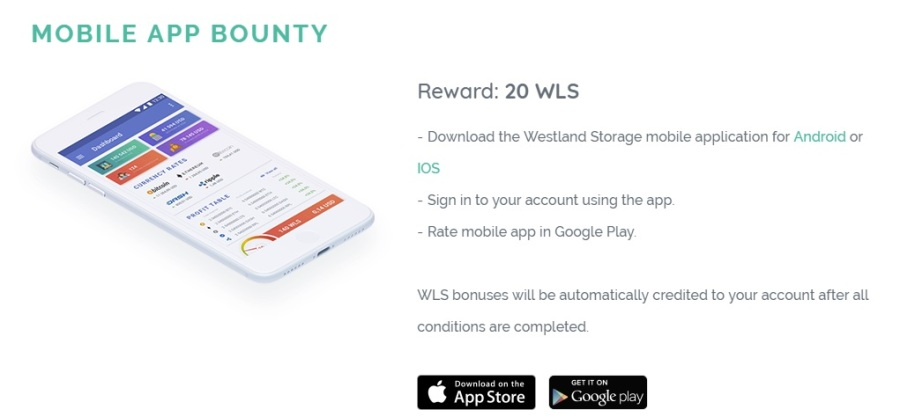 WLS mobile app share.jpg